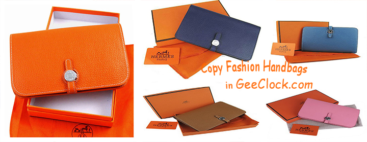 faux hermes wallets