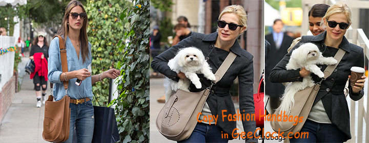 evelyne bag hermes colors