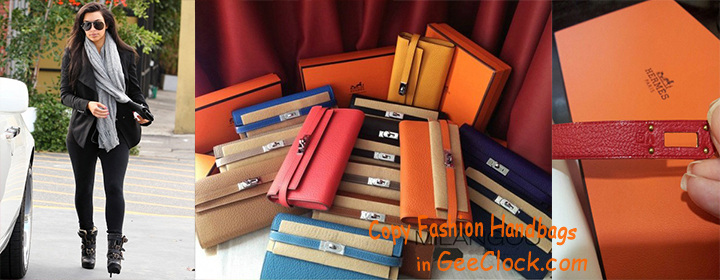 hermes kelly wallet price