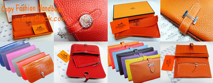 used birkin bags for sale hermes - high quality replica hermes wallets for sale online