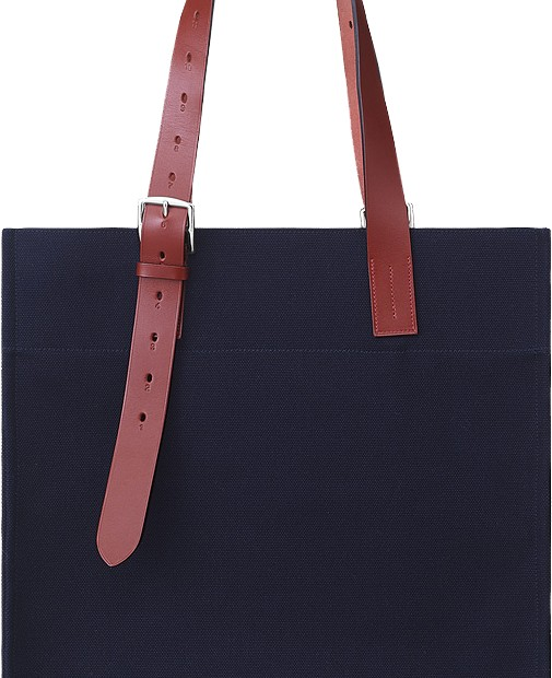 0272b4252d7f Replica Hermes bags reviews are highly coveted within the world of fashion  along with a lady who is the owner of one sure understands how to have  class