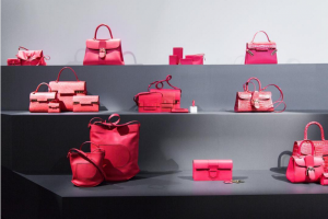 Delvaux-FallWinter-2016-Bag-Collection-1-600x400