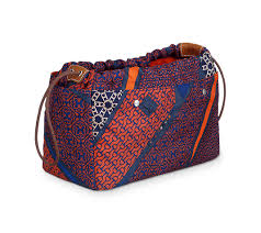 Hermes-Fourbi-Carre-en-Cravates-Bag2