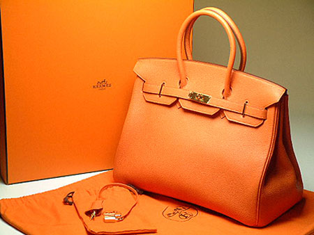 history-of-the-hermes-birkin-bag-hermes-orange
