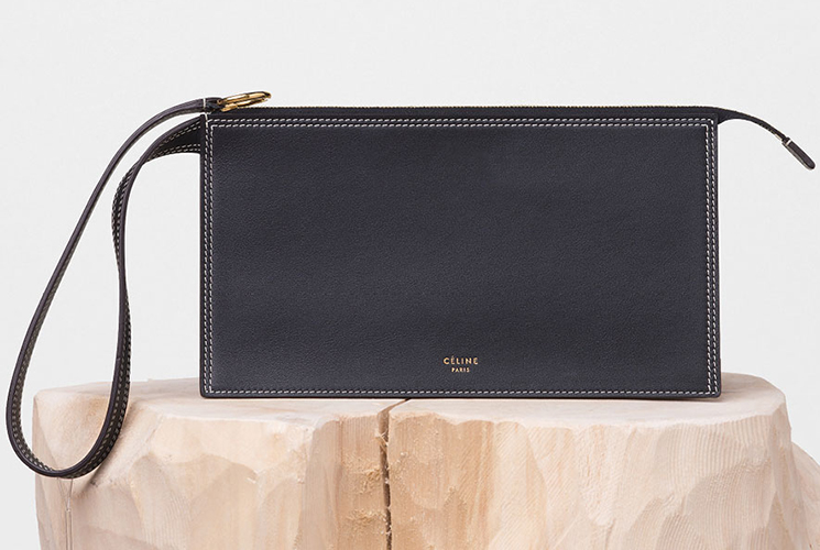 dae66c27c3 Take A Look At The Classic Replica Celine Ring Clutch Bag - Best ...