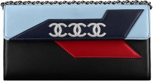 Chanel-CC-Airplane-Wallet-On-Chain-Bag2