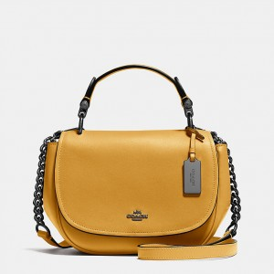 Coach-Nomad-Crossbody-Top-Handle-Bag