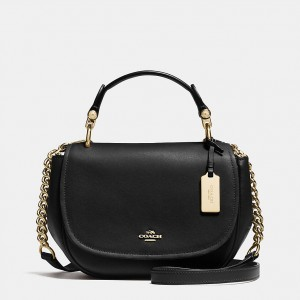 Coach-Nomad-Crossbody-Top-Handle-Bag2