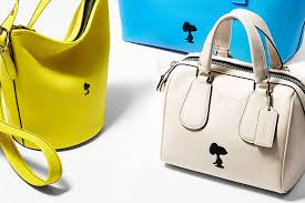 Coach-Peanuts-2015-Collection