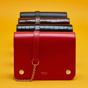 Mulberry-Clifton-Bags-2-Fall-2016