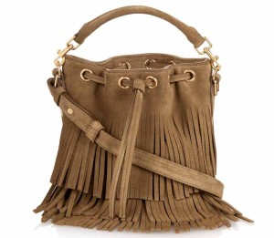 Saint-Laurent-Emmanuelle-Small-Fringed-Suede-Cross-Body-Bag