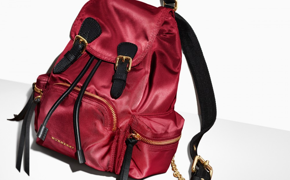 burberry-small-rucksack-parade-red