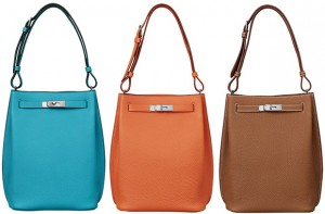Hermes-So-Kelly-Hobo-Bag-3