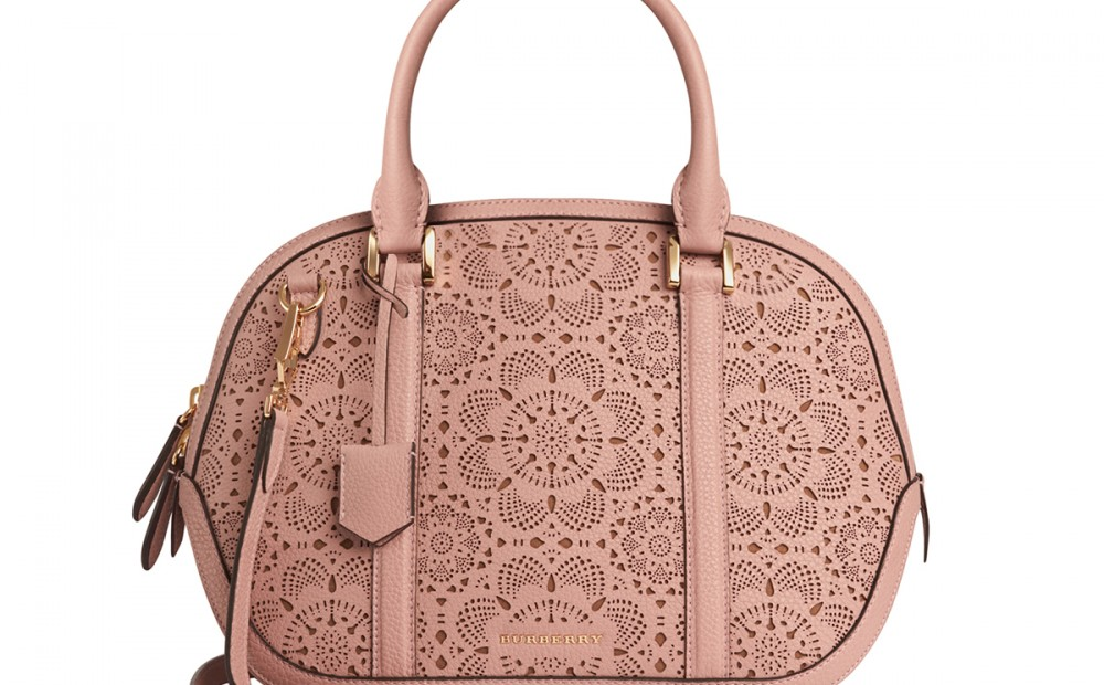 burberry-exclusive-lace-leather-small-orchard