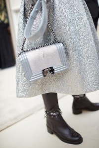 Chanel-Fall-Winter-2016-Collection2