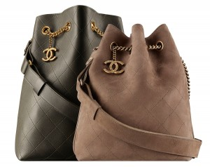 chanel_drawstring-bucket-collection
