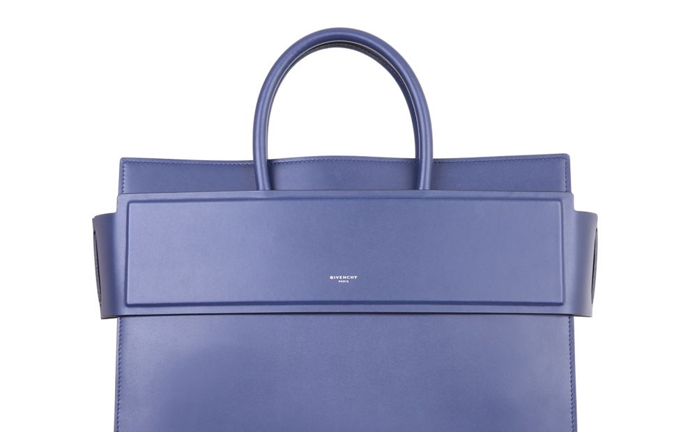 Givenchy-Horizon-Bag