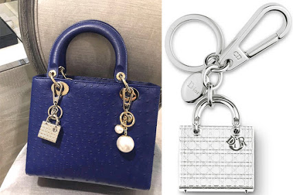 Lady-Dior-Key-Ring3