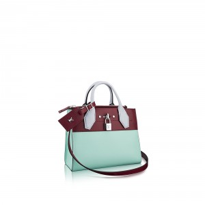 Louis-Vuitton-Mini-City-Steamer-Bag2