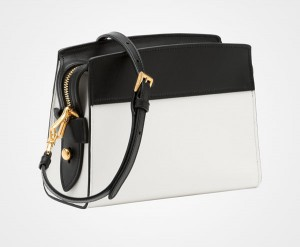 2b2e5557c1a5 Image result for replica PRADA ESPLANADE
