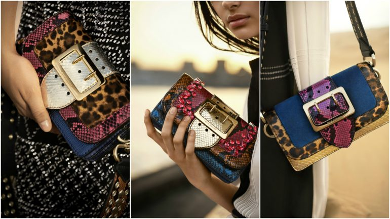 Burberry-Patchwork-Bags