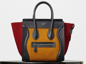 Celine-Micro-Luggage-Tote