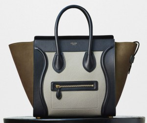 Celine-Micro-Luggage-Tote2
