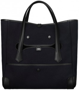 Hermes-Passe-passe-Bag-black2