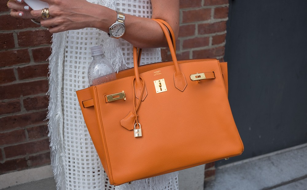 d01317e9f26 ... wholesale 5 tips to identify your hermes birkin authenticity replica  bag ef426 fd458