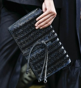 Bottega-Veneta-Fall-Winter-2016-Runway-Bag-Collection-2
