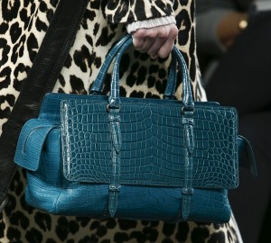 Bottega-Veneta-Fall-Winter-2016-Runway-Bag-Collection-4