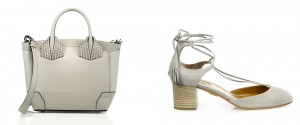Christian-Louboutin-and-Aquazzura