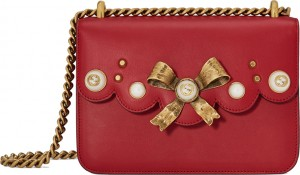 Gucci-Leather-Bow-and-Pearl-Bag-2
