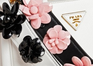 prada_shoulder-strap-collection1
