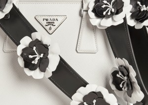 prada_shoulder-strap-collection2