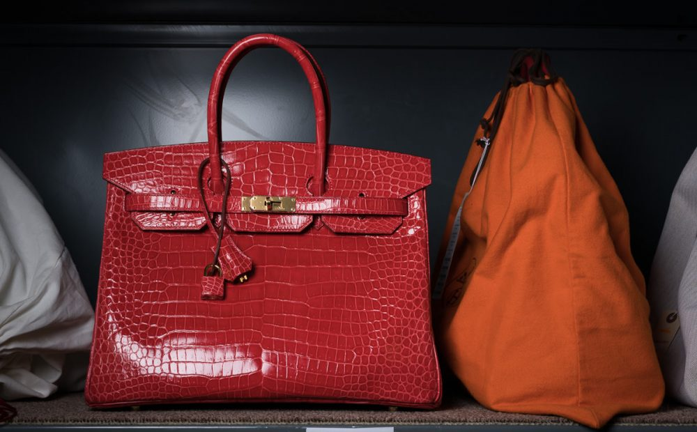 Do You Buy Birkin or Kelly  Which Red Hermès Bag Would You Choose  Replica  Online Shopping 2dc1ebf8a1f45