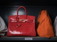 d0c1c6bc4b Do You Buy Birkin or Kelly  Which Red Hermès Bag Would You Choose  Replica  Online Shopping