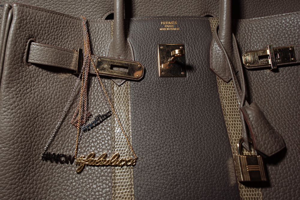 Top Grade The Hermès Birkin Authenticity Guide  5 Tips to Ensure the ... 7ccad6deab4ee