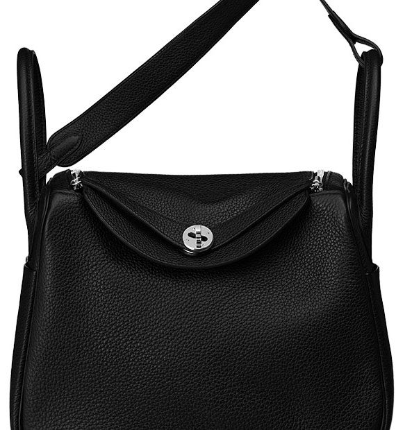 Hermes-Lindy-Bag-Black