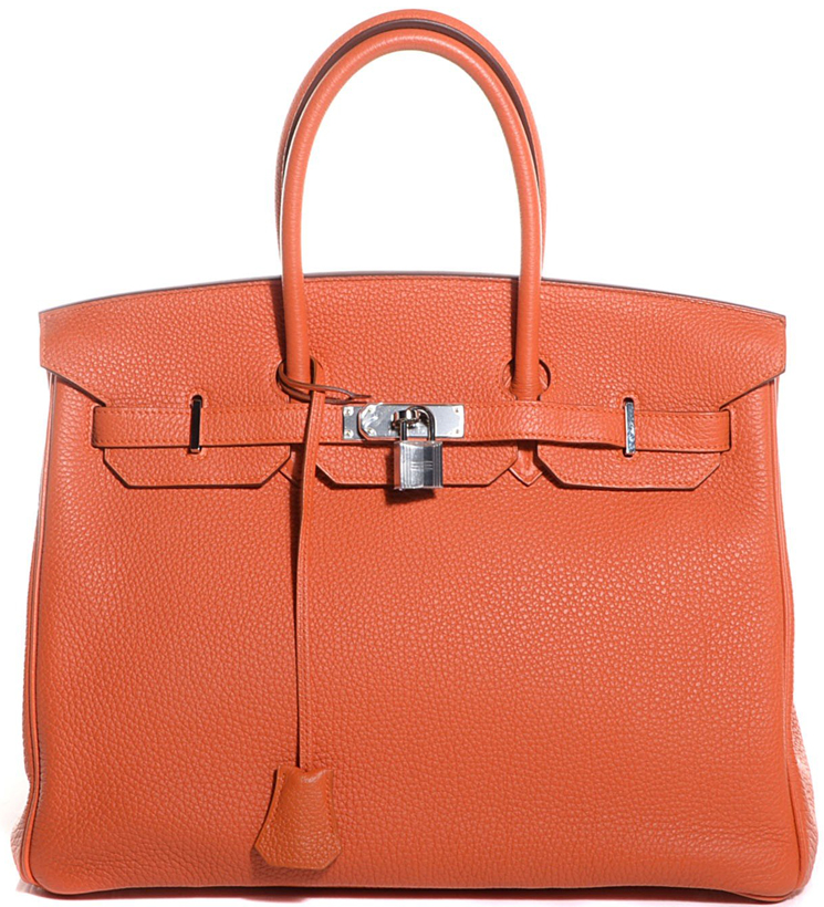 126a8e55f44 Top 10 The Ultimate Guide  Hermes Timeless Bags Low Price Replica ...
