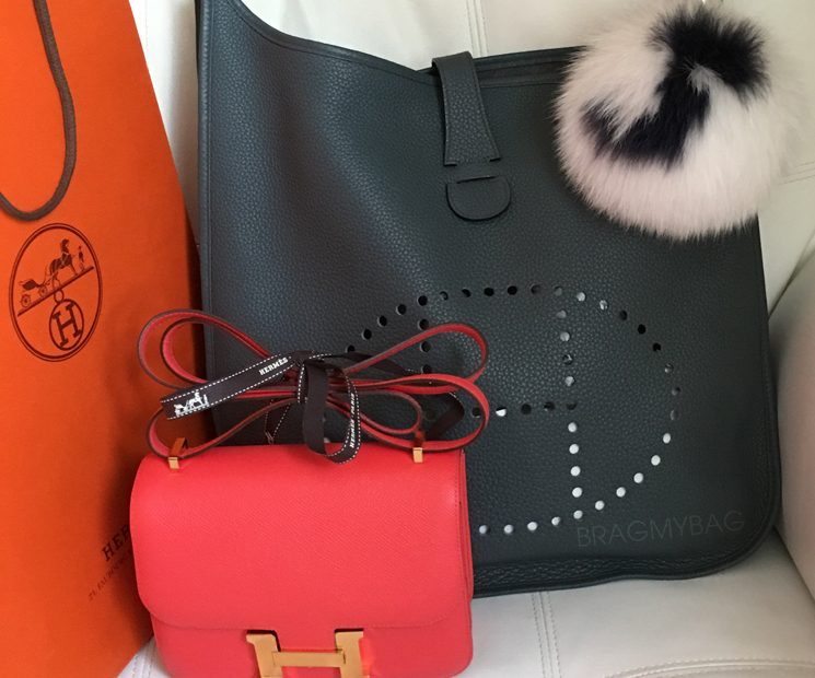 Hermes-Constance-Mini-Bag