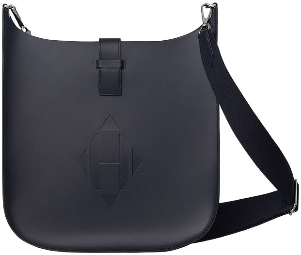 hermes-evelyne-diamond-h-bag