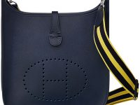 hermes-evelyne-iii-bag-with-striped-strap