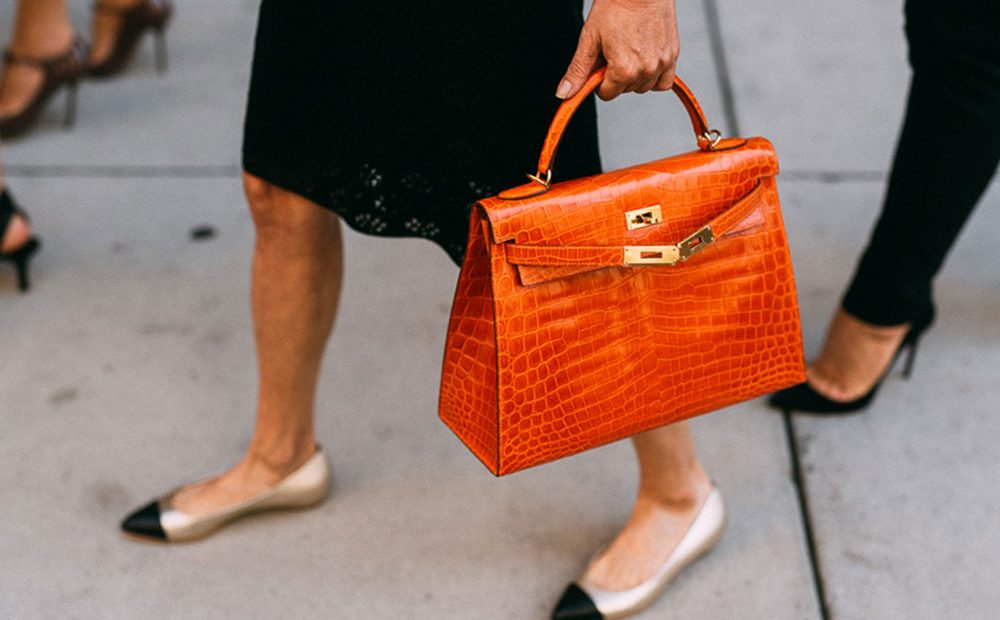 33adb75f5c If You Want to Buy an Hermès Bag When Visiting Paris, This is the Insane  Procedure You Now Have to Follow Franch Replica Handbags