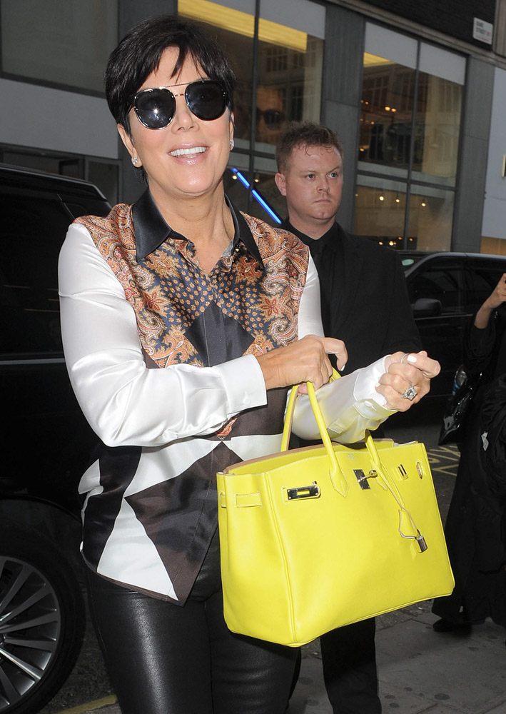Kris-Jenner-Hermes-Limited-Edition-Candy-Birkin