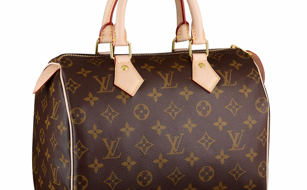 Online Safe Replica Bags Why Is It Suddenly So Hard to Buy Louis Vuitton  Bags  e83fc13d020cc